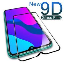 9D Full Cover Tempered glass For Huawei Mate 20 P30 Pro P20 Lite Glass P smart 2019 Screen Protector For Mate 10 Lite Honor 10 20d full cover tempered glass on for huawei p20 p30 lite pro screen protector protective film for mate 10 9 20 lite pro glass