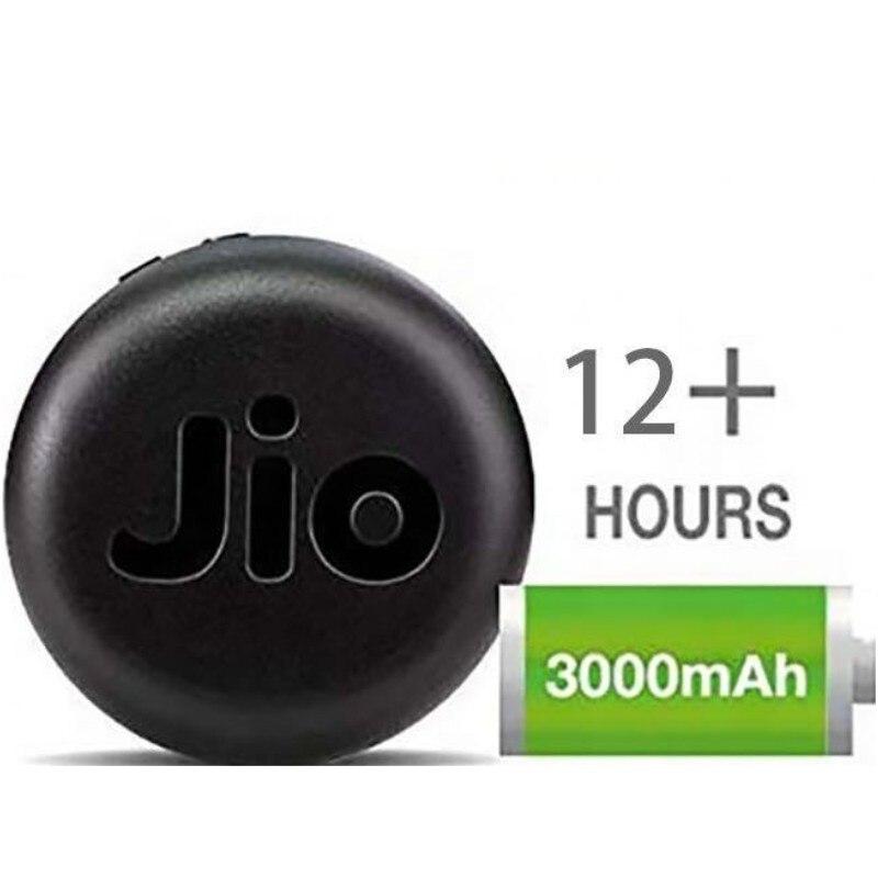 4G LTE Pocket Wifi Wireless Router Hotspot Reliance Jio JMR1040 Support B3/5/40