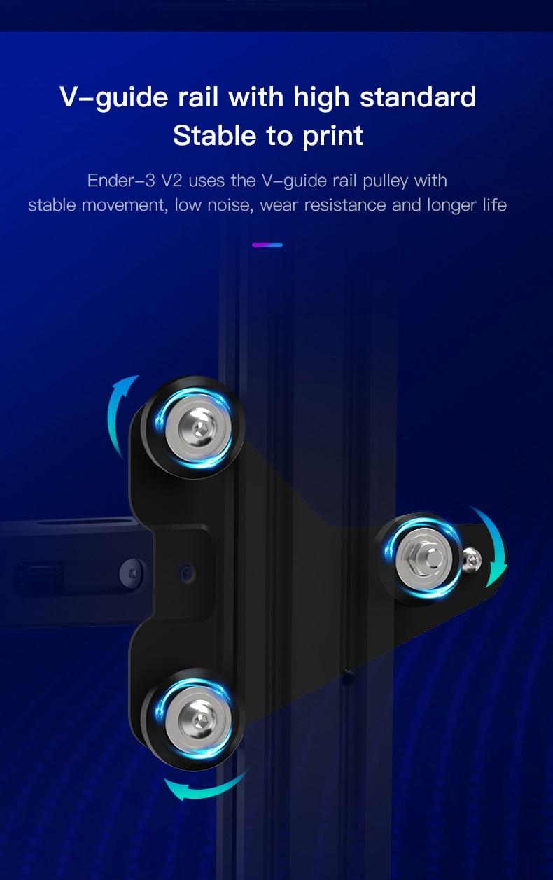 Ender-3-V2-英文详情图-1_05