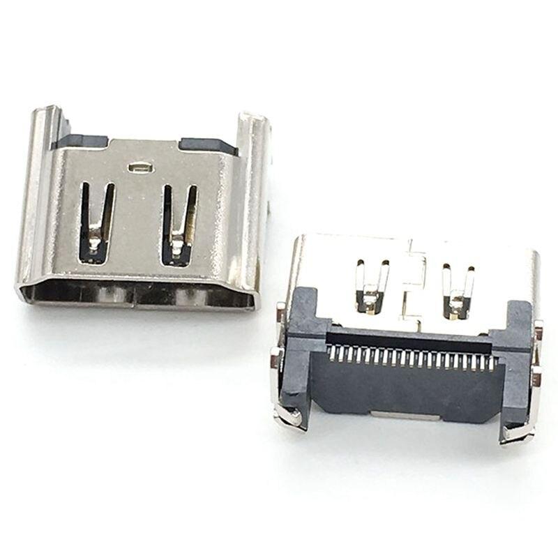 10pcs-hdmi-port-socket-connector-new-replacement-part-for-font-b-playstation-b-font-4-ps4
