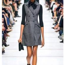 Dresses Women Femme Design