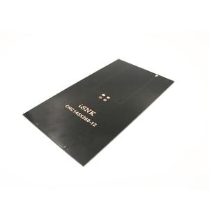 Image 2 - 12V7W פנל סולארי Polycrystalline הסיליקון סטנדרטי אפוקסי DIY אחראי הסוללה מודול מיני