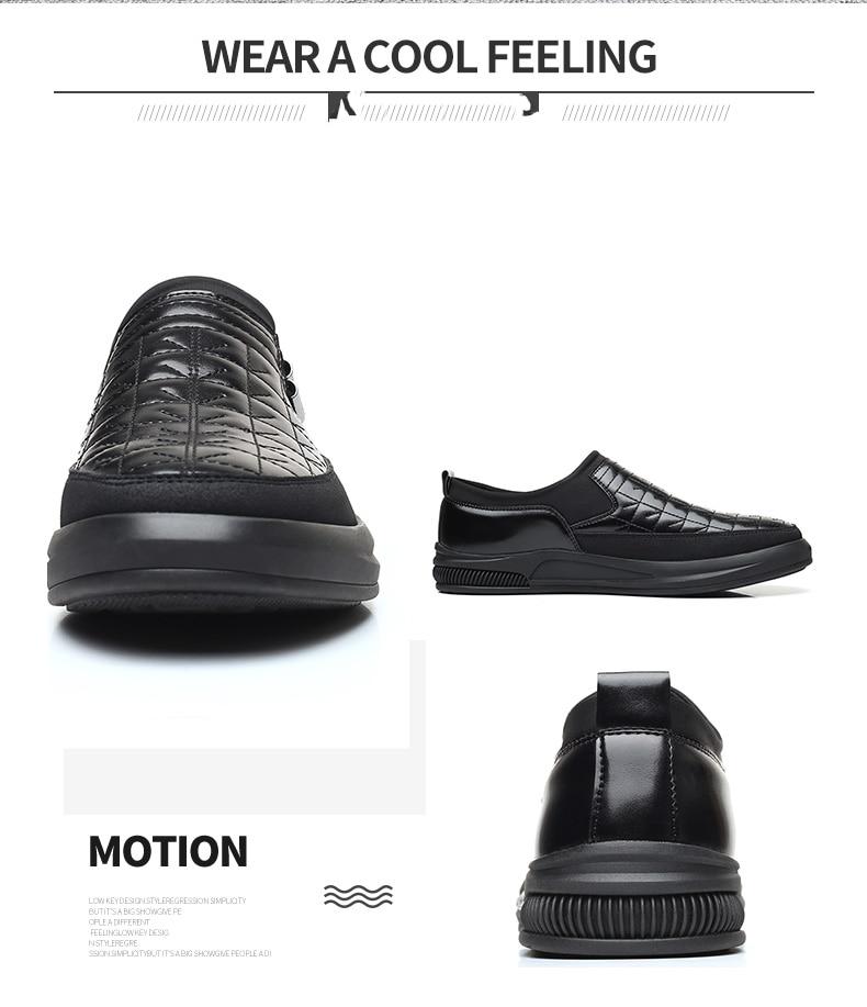 休闲鞋详情2_02