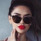 Fashion Sunglasses W...