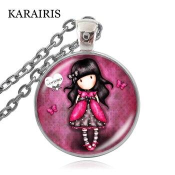 Купон Модные аксессуары в KARAIRIS Official Store со скидкой от alideals