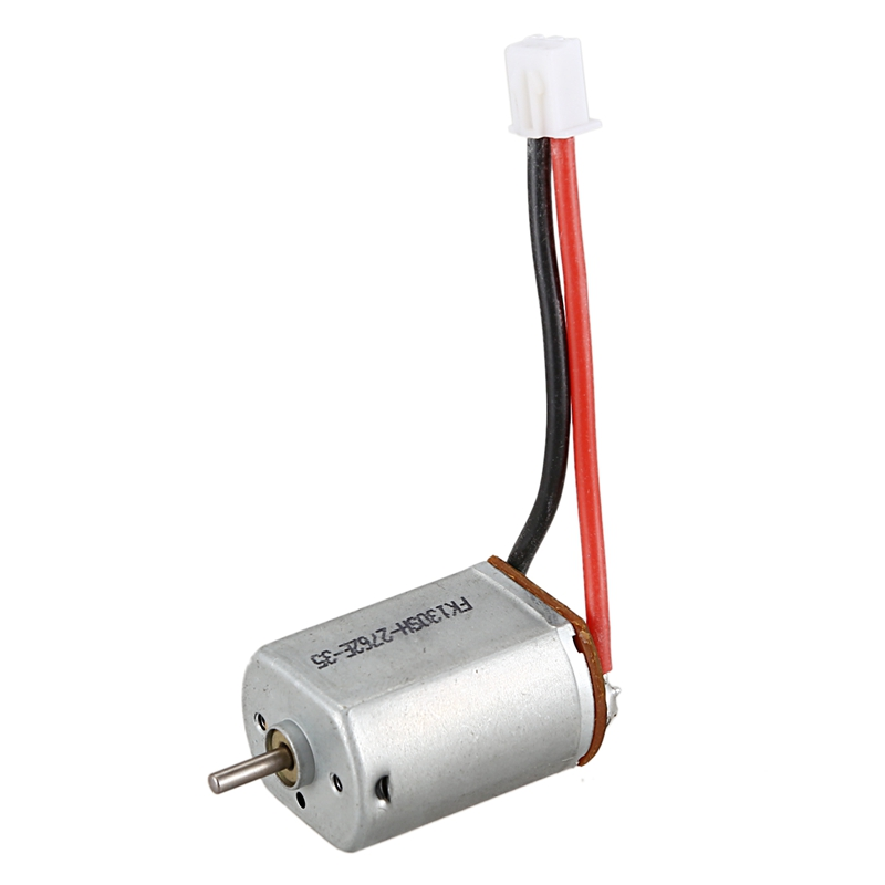 Hot 3C-For WLtoys K989-06 Motor 1/28 RC Car Parts