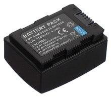Аккумулятор для Samsung IA-BP105R, IABP105R, IA-BP210R, IABP210R, AD43-00200A, AD4300201A