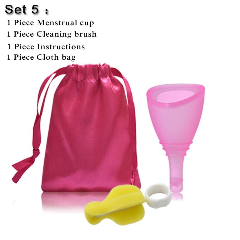 menstrual-cup-set-5
