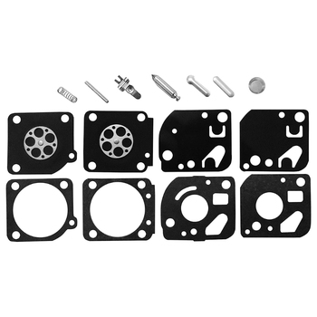 Carburetor Repair/Rebuild Kit Replaces ZAMA RB-29 for Homelite ST155/175/285/385 image