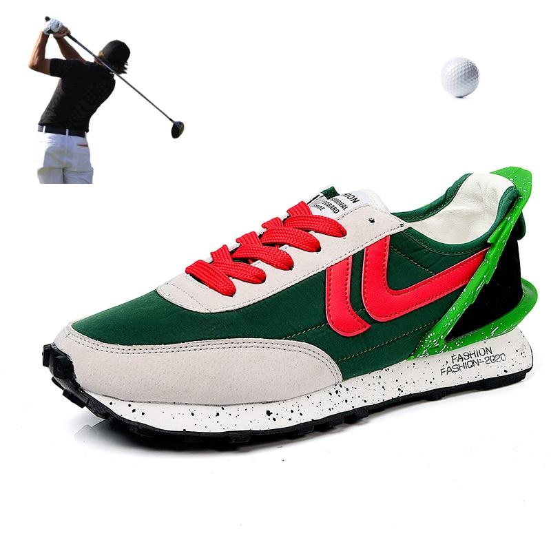 2020 Pigskin Men Luxury Brand Golf