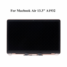 Nuovo Oro Rosa Per Macbook Air 13 \