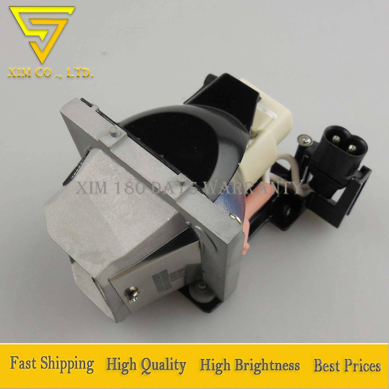 311-8529 725-10112 Premium Compatible Projector Lamp For DELL M209X / M210X / M409WX / M410HD / M409MX / M409X M410X Projectors