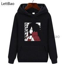 Naruto madara uchiha sasuke anime homem hoodies moda streetwear harajuku hip hop japonês manga longa anime camisolas com capuz