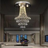 https://i0.wp.com/ae01.alicdn.com/kf/Hf8829f3bc4a543b2aef1ec670f93aabfJ/Ganeed-Modern-Luxury-Crystal-Chandeliers-K9-Raindropโคมไฟระย-าสแตนเลสFlush-Mount-LEDโคมไฟโคมไฟ.jpg