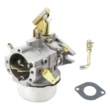 Carburetor Carb for Kohler K241 K301 M10 M12 for 10 12 Carburetor with k24