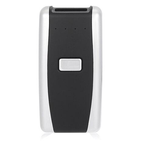 logistica de armazem de scanner scanner de codigo de barras scanner de
