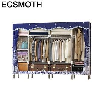 Kleiderschrank Yatak Odasi Mobilya Meble Szafa Home Armario Tela Closet Mueble De Dormitorio Bedroom Furniture Wardrobe