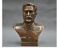 https://ae01.alicdn.com/kf/Hf88463af039c41c693b960ae2c976a291/ร-สเซ-ยผ-นำ-Joseph-Stalin-หน-าอก-Bronze-ร-ปป-นร-ปป-นทองแดงประต-มากรรม.jpg