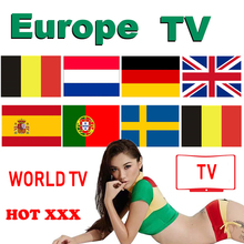 IPTV Sweden UK German Spain Dutch Norway French Poland Israel Smart TV Android box IPTV M3U X96 MinI no channels included x96 android 7 1 box with neotv iptv yearly code x96 mini 4k tv box with 4800 vod live iptv us uk hdmi 2 0 x96mini smart tv