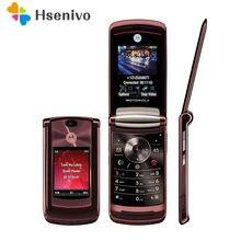 Motorola V9 ricondizionato Motorola RAZR2 V9 2.2