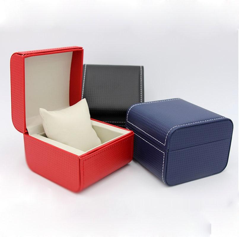 box28-1