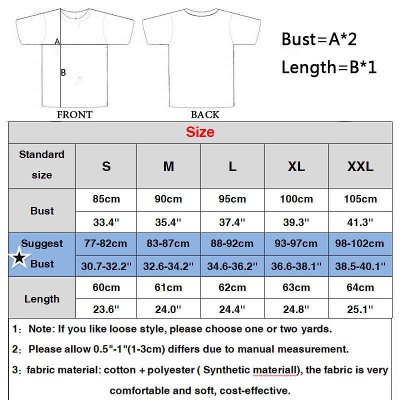 Donne tshirt per il cane amore Graphic Stampa di Modo di Estate Top Magliette 2019 Delle Signore Casual Harajuku kawaii carino vestiti tshirt