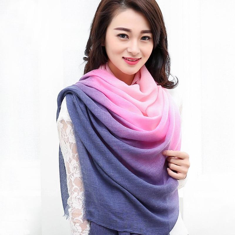 Spring autumn women scarf Women's Scarf