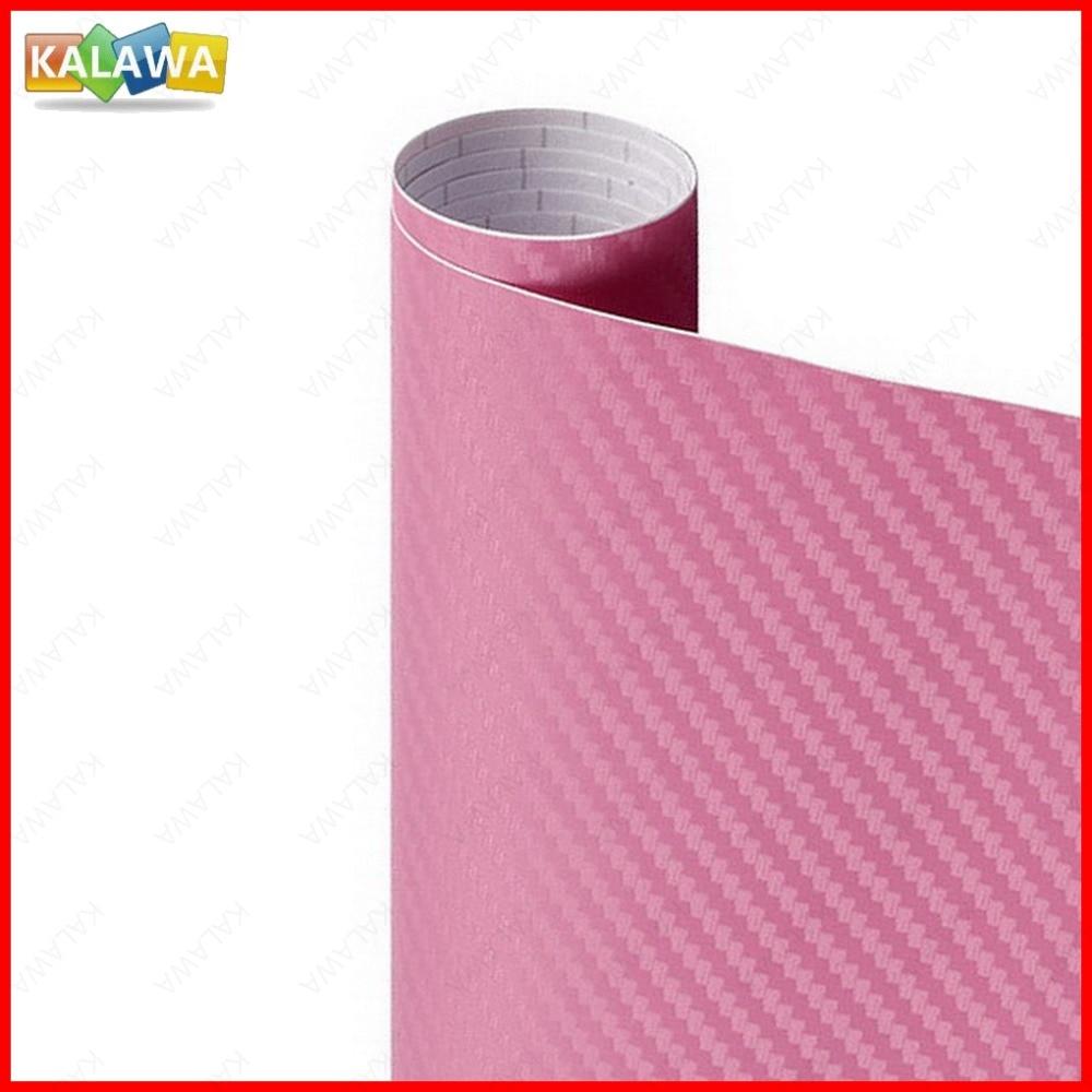 总water-Pink