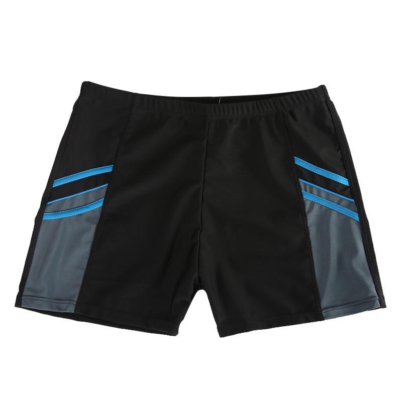 Men Teenager Dacron AussieBum Mixed Colors Top Grade MEN'S Swimwear Line MEN'S Swimming Trunks