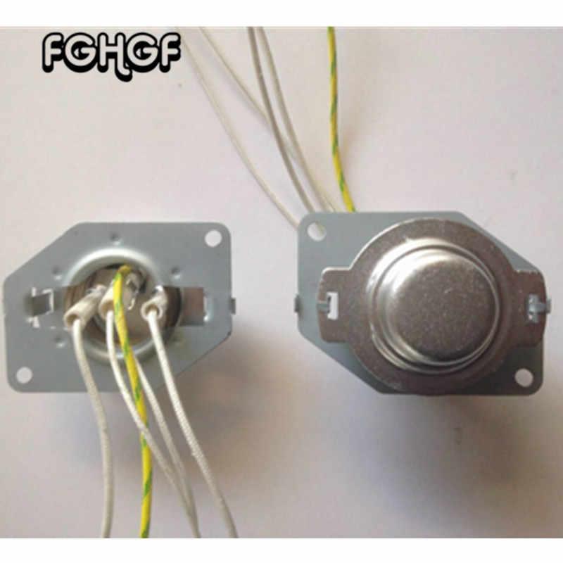 Inteligentne urządzenie do gotowania ryżu magnes kuchenka elektryczna czujnik temperatury główne termostat 5 drut ze stali
