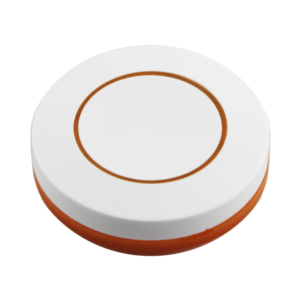 Abutton V3 A WiFi Connected Push Button Based On ESP32-PICO-D4