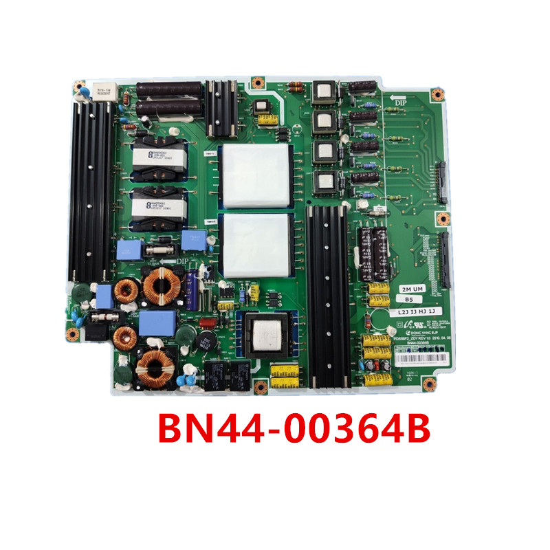 BN44-00364B Good Working Tested