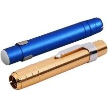 2 шт Черный алюминиевый сплав Мел хранитель держатель(синий и золотой