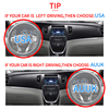 for Suzuki Jimny 2019 2020 Dash Mat Dashmat Anti-Slip Mat Dashboard Pad Protective Cover Sunshade Dashmat Carpet Accessories review