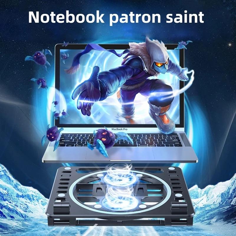 Suporte p/ tablet