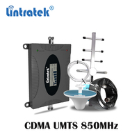 https://ae01.alicdn.com/kf/Hf88aef873ebe4298a63aace95845b1d44/Lintratek-LTE-850-MHz-CDMA-GSM-UMTS-Celular-Booster-ส-ญญาณ-2G-3G-4G-Cellular-850.jpg