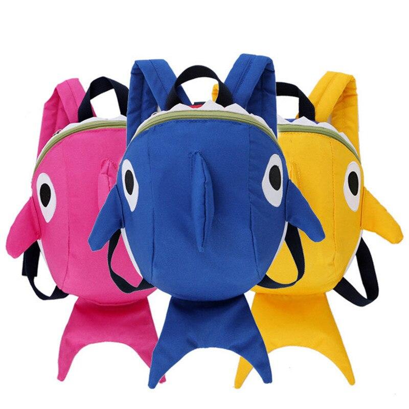 2021 gran oferta mochila de niños skin protector de guardería bolsas para la escuela de 1-3 años mochila Anti pérdida para los niños del bebé Mini BOLSA