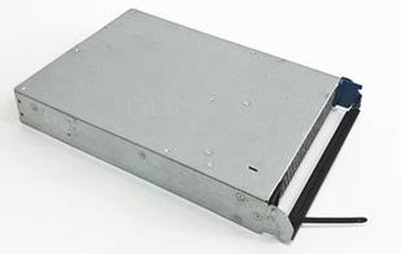 For 3285197-A HDS HUS130 HUS110 HUS150 Expansion Cabinet Power 600W