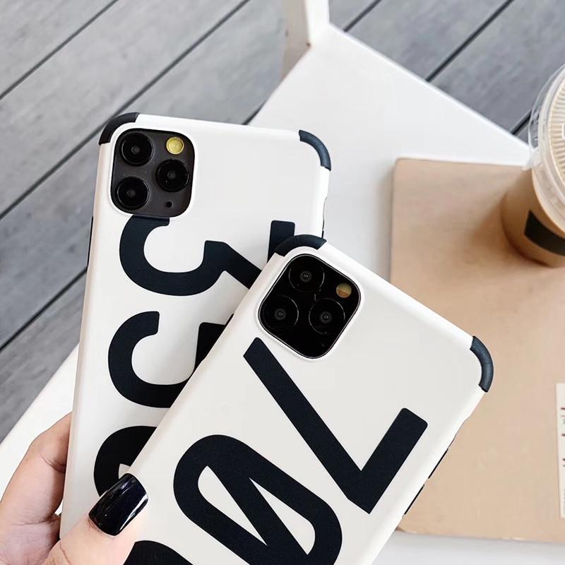yeezy iphone case