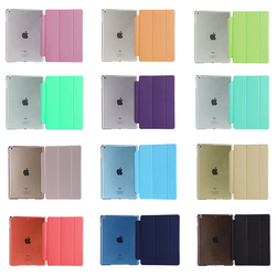 For iPad 9.7 inch 2017 2018 5th 6th Gen A1822 A1823 A1893 A1954 Cases for ipad Air 1/ 2 Case For ipad 6 / 5 2013 2014 year case