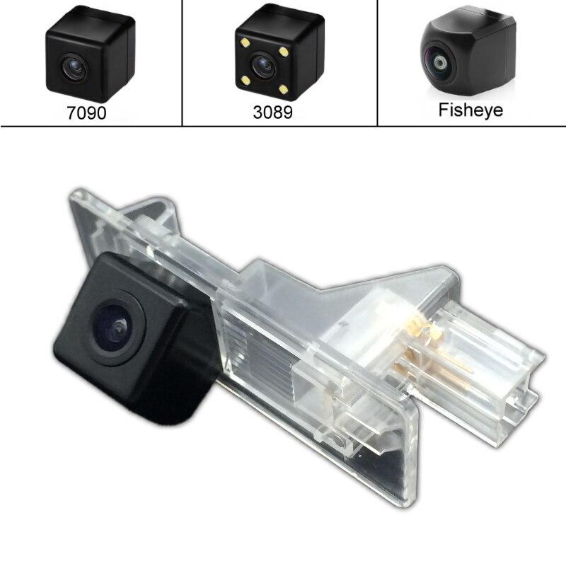 Para renault modus fl scenic 3 iii kangoo 2 ii kangoo express visão noturna carro reverso backup estacionamento câmera de visão traseira hd ccd