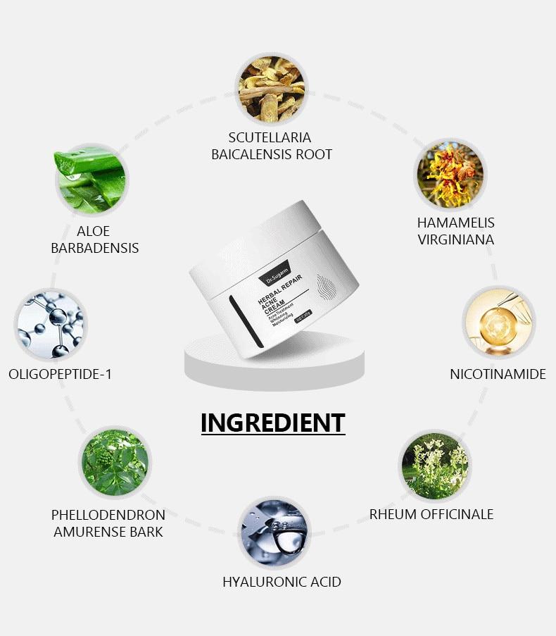 Dr-Sugarm-Skin-Care-Set-Hyaluronic-Acid-Face-Serum-Anti-Aging-Green-Tea-Cleansing-Moisturizing-Mask (4)