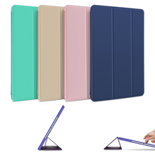 GOLP Cover for iPad mini 4 Case Smart Flip Stand A1538 A1550 Shockproof Protective 7.9'' Cover for iPad mini 4 Smart Cover new coque for ipad mini 4 case smart flip stand a1538 a1550 shockproof protective 7 9 cover for ipad mini 4 smart cover