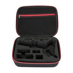 Для Zhiyun CRANE-M2 компактный 3-осевой ручной шарнирный стабилизатор для камеры GoPro нейлоновая сумка для наушников Чехол сумка для Zhiyun CRANE-M2 Fusela