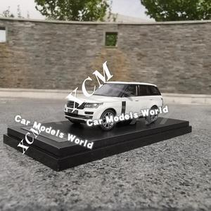 Image 1 - قوالب طراز السيارة ل LCD نماذج 1: 64 (الأبيض) + هدية صغيرة!!!!!