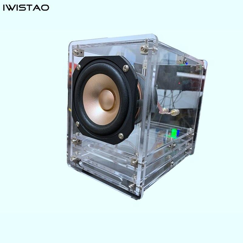 2WHFRS-AKISUI4-TRC(18)2l1