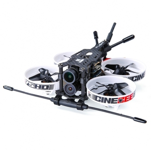 iFlight Cinebee Hybrid 4K 75mm