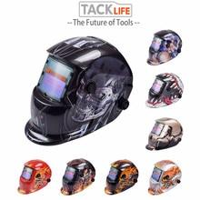 Auto Helmet Welding Helmet…