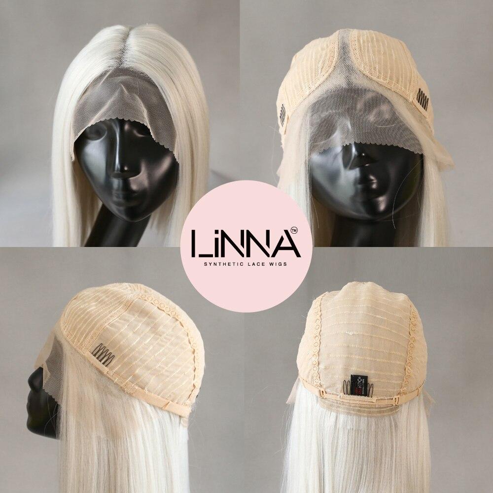 médio macio luz cor peruca fibra alta temperatura cosplay perucas