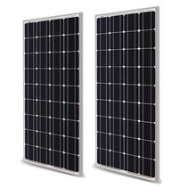 Panel słoneczny 100w 200w 18V 12V 24V lekki szklany Temper Panel słoneczny Mono krystaliczne ogniwa słoneczna ładowarka tanie tanio EPSOLAR Ogniwa słoneczne 1025mm*541mm*30mm or 1165MM*541MM*35MM or 1050MM*540MM*2 5MM 36PCS Monocrystalline Silicon SOLAR PANEL 12V
